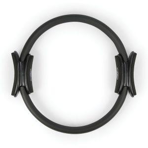 pilates ring voor oefeningen