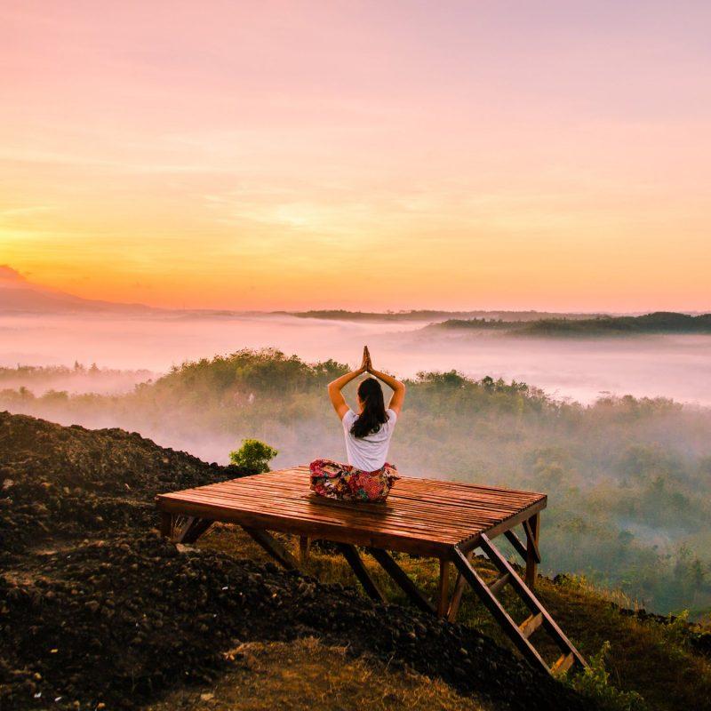 yoga-producten-niet-op-voorraad