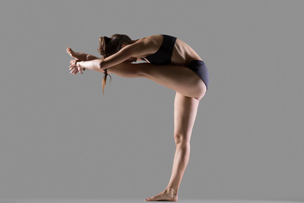 wat-is-bikram-yoga