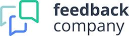 Feedback-company logo