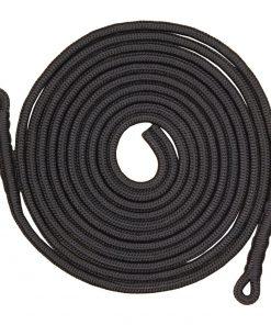 Universele Pilates Reformer Ropes