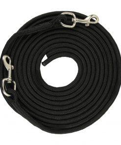 Pilates Reformer Ropes