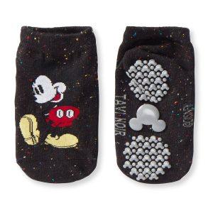Disney antislip sokken Micky Mouse zijn online te koop bij Yoga-Pilatesshop