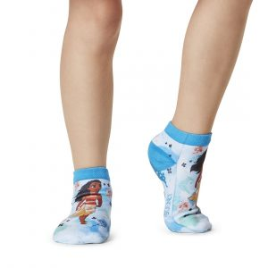 Princess Disney kinder sokken in maat 23 tot en met 31 zijn online te bestellen bij Yoga-Pilatesshop