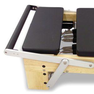 platform extender voor M2 Pro Pilates Reformer