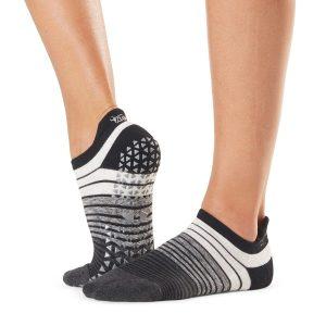 Antislip sokken Savvy Eccenctric