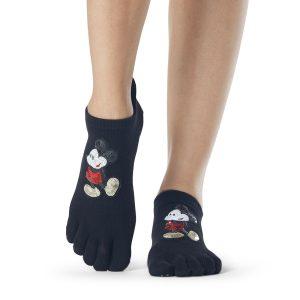 Tavi Noir antislip sokken Disney Classic Mickey