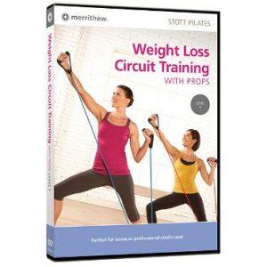 Afvallen met pilates oefeningen op dvd bij yoga-pilatesshop