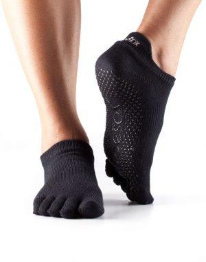 cadeau inclusief twee paar sokken en een verrassingsthee