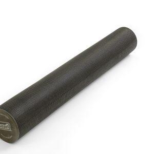 Foam roll grijs van het merk Sissel shop je op Yoga-Pilatesshop