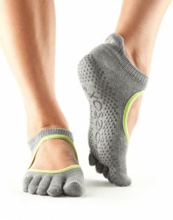 5 tenen sokken kopen bij yoga webshop in utrecht