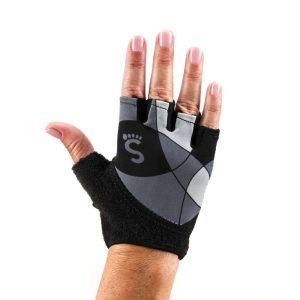 antislip handschoenen voor pilates, yoga, piloxing kopen bij yoga-pilatesshop