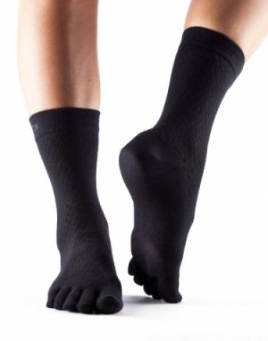 Antislip sokken kopen bij yoga-pilates shop