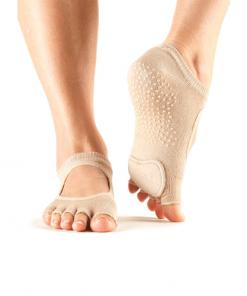 antislip sokken speciaal voor dansen vind je voordelig en snel bij yoga-pilatesshop.nl in utrecht
