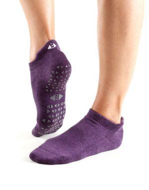 antislip sokken van tavi noir direct online te bestellen bij yoga-pilatesshop