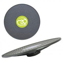 balance board van YogaMad kopen bij yoga-pilatesshop in utrecht