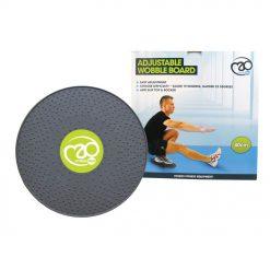 balance board voor fitness oefeningen kopen bij yoga-pilatesshop