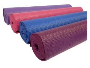 beste yogamat van Yoga-Mad bij yoga-pilatesshop.nl