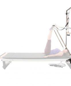 cadillac kopen kan voordelig en snel bij yoga-pilatesshop.nl