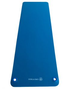 dikke pilates mat kopen 15mm bij yoga-pilates shop
