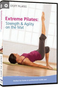 dvd pilates intense pilates dvd workout met de pilates oefeningen op deze dvd ga je tot het uiterste