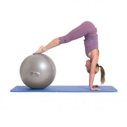 fitness bal om oefeningen voor pilates mee te doen online kopen bij yoga-pilates winkel