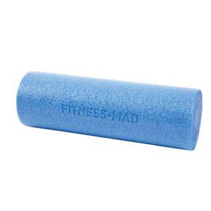 foam roller ofwel schuimrol voor pilates oefeningen kopen bij yoga-pilatesshop