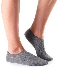 Huissokken kopen  voor thuis of in sneakers; doe dit bij yoga-pilates winkel