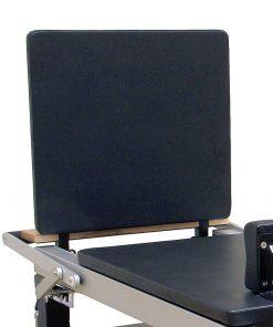 jump board voor pilates reformer van Align-Pilates kopen bij yoga-pilatesshop