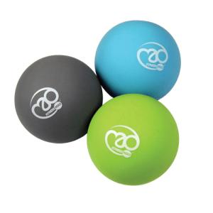 Massagebal triggerpoint verkrijgbaar bij Yoga-pilatesshop.nl