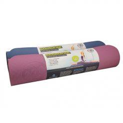 mat 6 mm voor pilates kopen bij yoga-pilatesshop.nl in utrecht