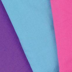 oogkussen is gevuld met lavendel en lijnzaad en is direct verkrijgbaar bij yoga-pilates winkel