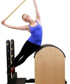 pilates apparaten van Align Pilates kopen voor in de studio of thuis bij pilates winkel utrecht
