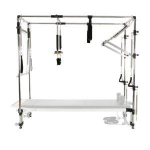 pilates apparatuur van Align-Pilates online verkrijgbaar bij yoga-pilatesshop in utrecht