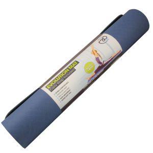 pilates mat voor intensief gebruik met antislip kopen bij yoga-pilatesshop