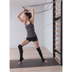 pilates reformer en andere pilates apparatuur uitproberen kan in de showroom van yoga-pilatesshop.nl