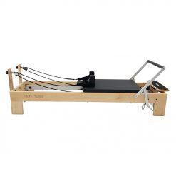 pilates reformer M2 van align-pilates online te koop bij yoga-pilatesshop in utrecht
