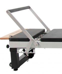 pilates reformer platform extender voor A2 pilates reformer kopen kan online bij yoga-pilatesshop.nl