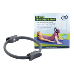 pilates ring kopen voor grondoefeningen bij yoga-pilatesshop.nl