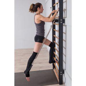 pilates toestellen voor in de studio of thuis zijn online verkrijgbaar bij yoga-pilatesshop