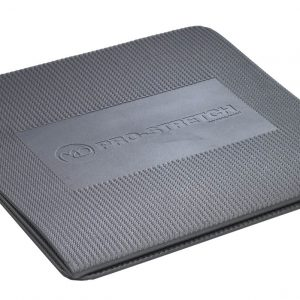 Pro Stretch Mat voor yoga en pilates. Yoga mat kopen vandaag besteld morgen in huis