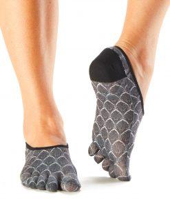 sneakersokken koop je direct online bij yoga-pilatesshop utrecht