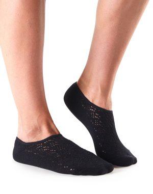 Sokken kopen voor sneakers of in huis; doe dit bij yoga-pilatesshop.nl