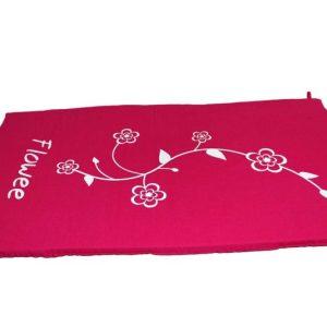 Spijkermat Flowee kopen bij Yoga-pilatesshop.nl