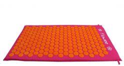 Spijkermat kopen bij Yoga-pilatesshop.nl verkrijgbaar in veel kleuren
