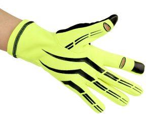 sport handschoenen die zweet opnemen kun je direct online bestellen bij yoga-pilates webshop utrecht