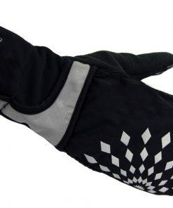 Sporthandschoenen voor hardlopen, tennissen, wandelen direct online te bestellen bij Yoga-pilatesshop.nl