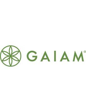 sportsokken van Gaiam kopen bij yoga pilates shop in utrecht
