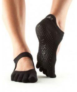 sportsokken van ToeSox kopen bij yoga-pilates shop
