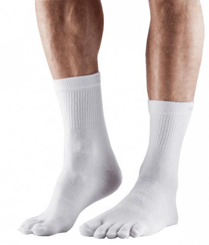 Sportsokken verkrijgbaar in Light Weight voor heren kopen bij yoga-pilatesshop in utrecht